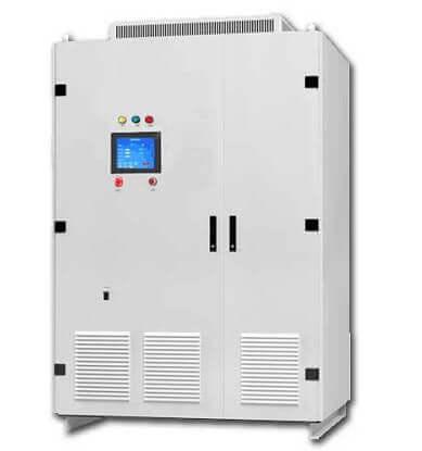 三相变频电源特点及其供应商介绍