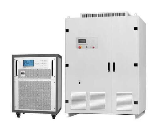 高压直流电源系统不同于其他供电系统,体现在哪?