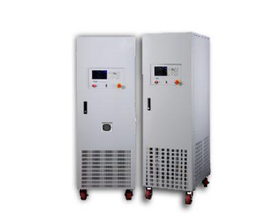 吉事励电源-负载-充电桩测试负载